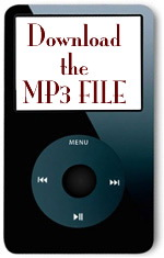 Download the MP3 Podcast Audio File